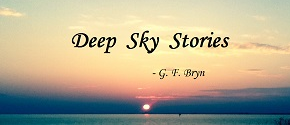 Welcome to Deep Sky Stories and Illustrations!