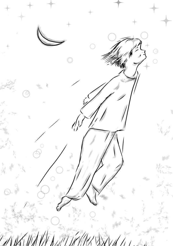 Alex.Dream-Flying.to.Mars